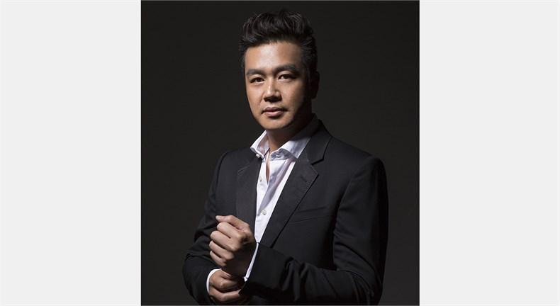 Ricky Wong 公關照.jpg