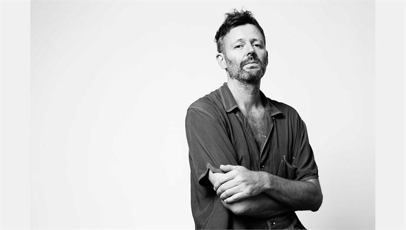 对话Michael Young:设计迎合时代需求的产品-01