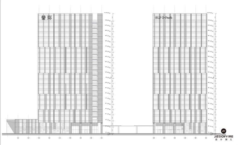 GLP Towers-Elevations.jpg
