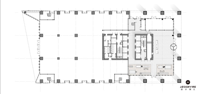 GLP Towers-Plan Ground Floor.jpg