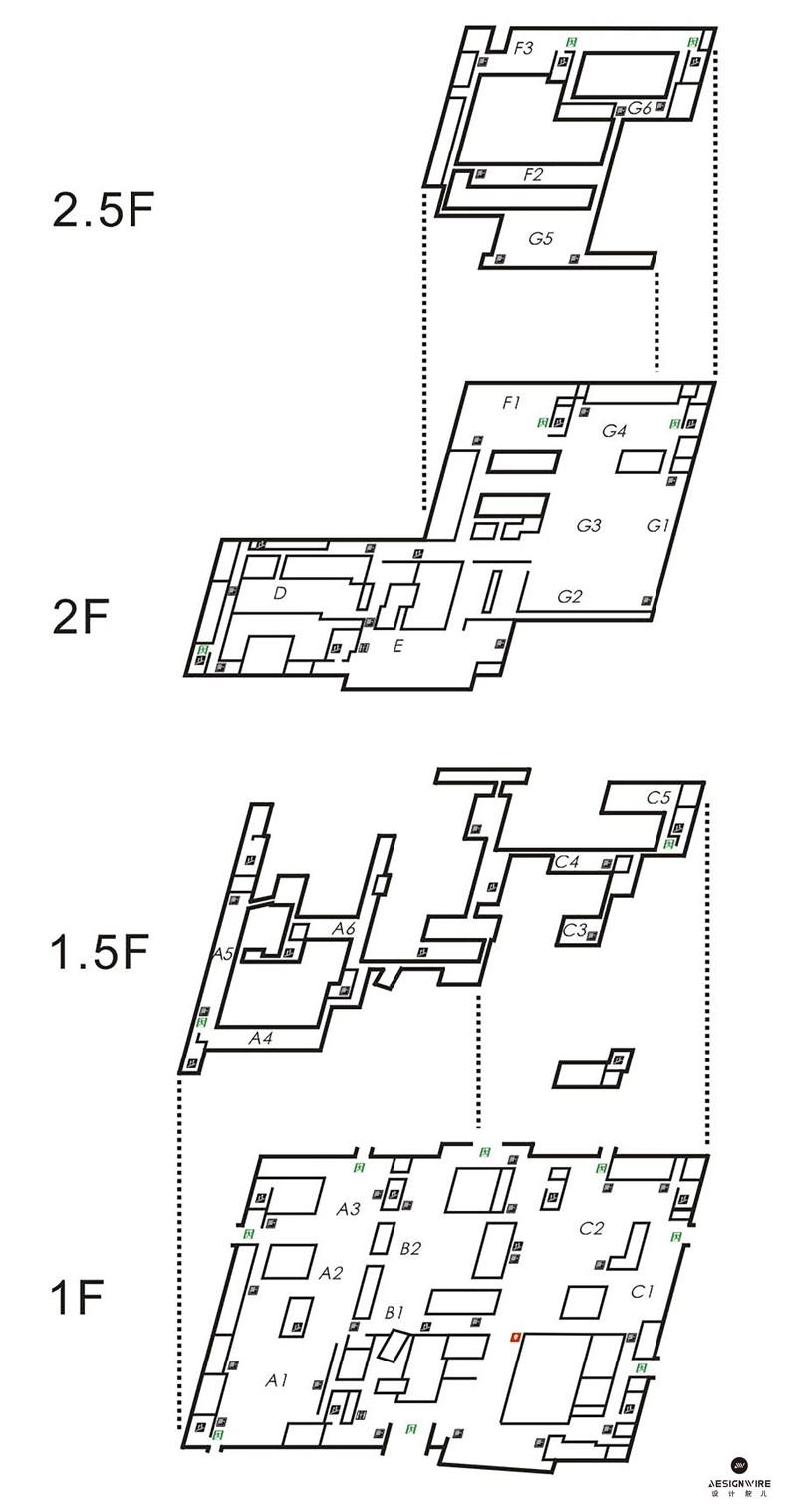 34楼层简图.jpg