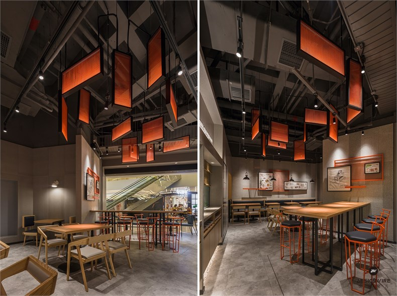 Yuanji の eel rice store 09.jpg