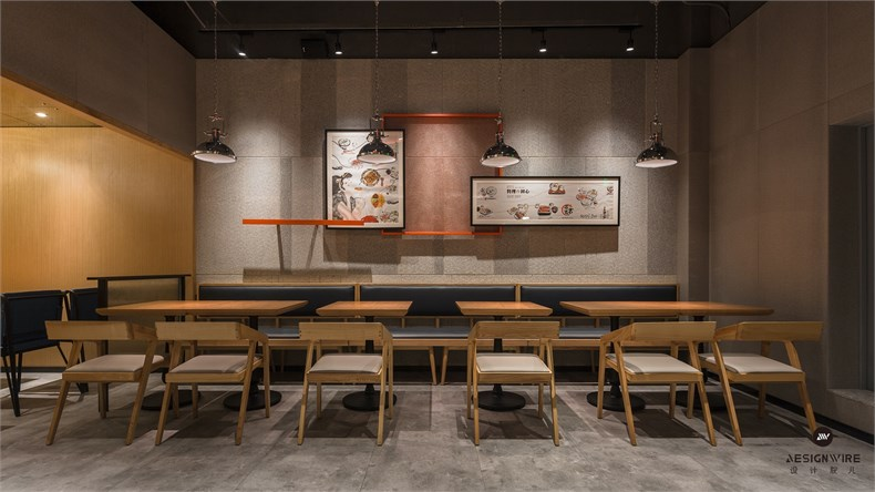Yuanji の eel rice store 03.jpg