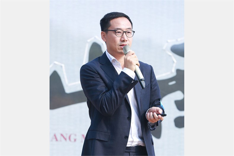 SMART度假产业专委会秘书长王旭.jpg
