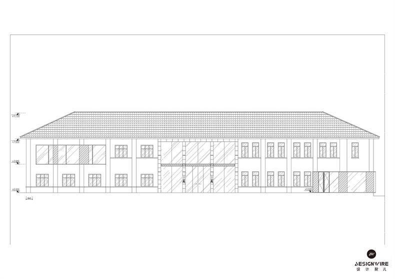 南京华泽传媒总部设计17.jpg