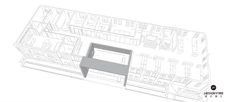 南京华泽传媒总部设计18.jpg