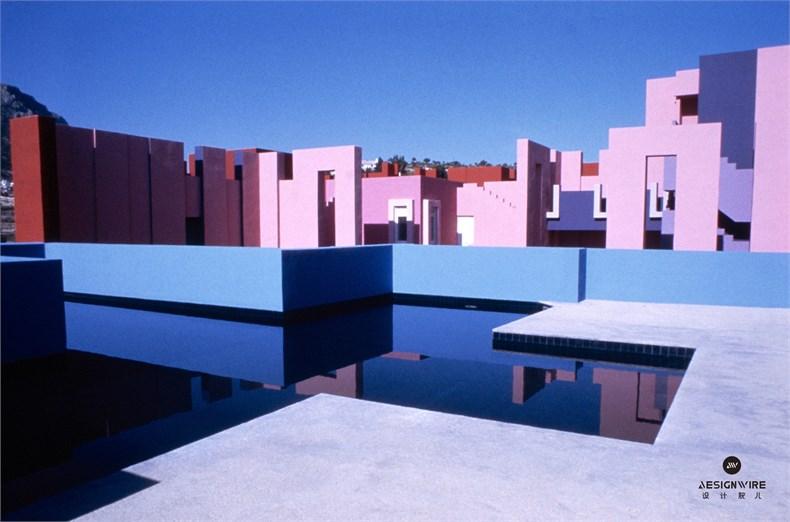 La Muralla Roja04.jpg