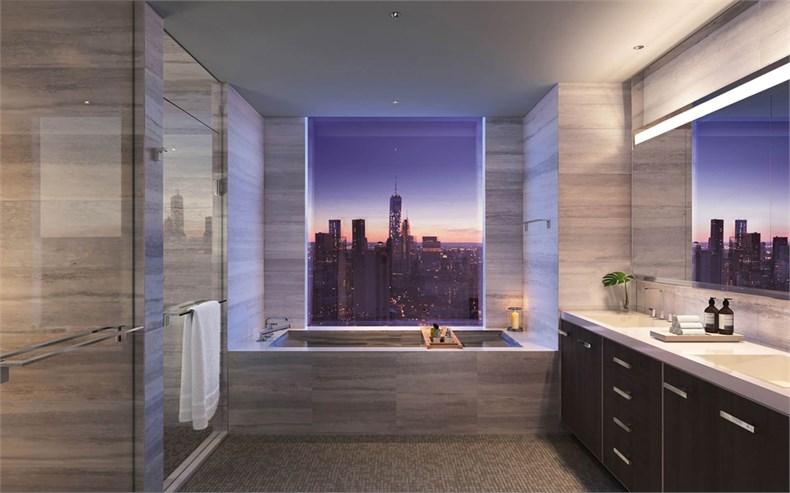 OMS-master-bathroom.jpg