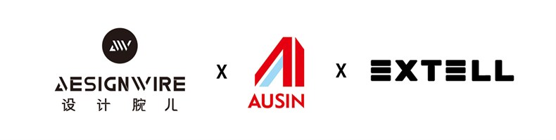 Designwire&Ausin&Extell.jpg