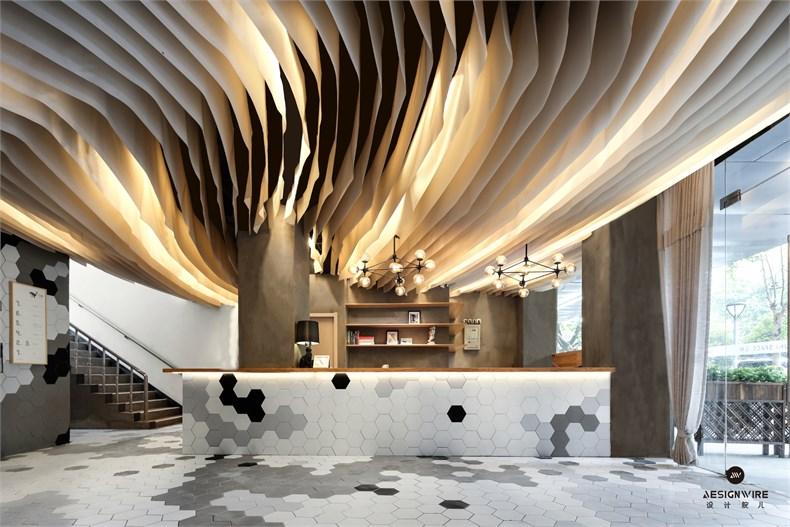 南京灰鲸联合空间设计10.jpg