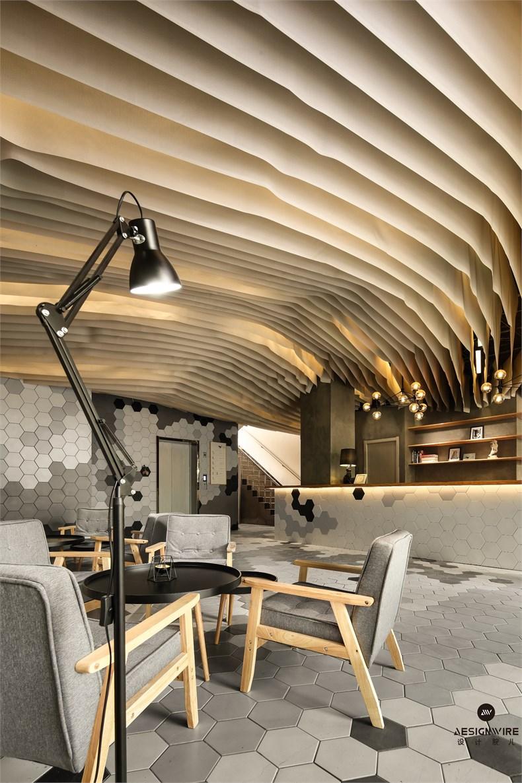 南京灰鲸联合空间设计12.jpg