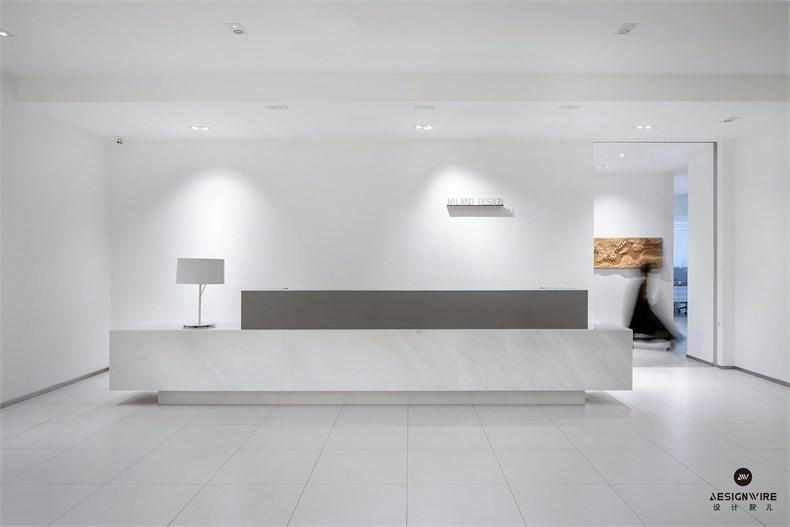 北京麦田国际景观规划设计办公空间设计02.jpg