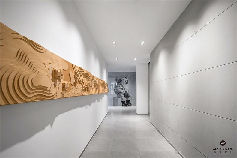 北京麦田国际景观规划设计办公空间设计04.jpg