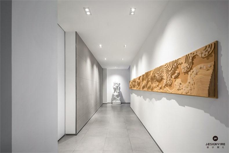北京麦田国际景观规划设计办公空间设计05.jpg