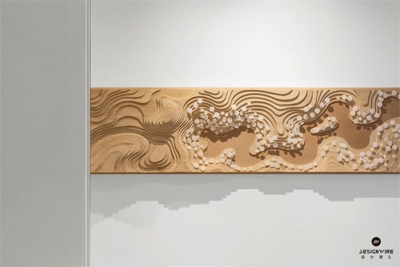 北京麦田国际景观规划设计办公空间设计07.jpg