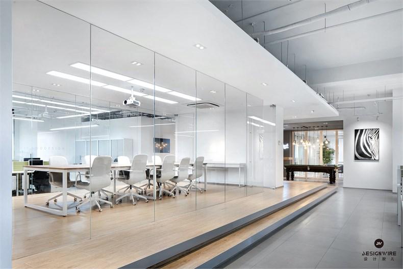 北京麦田国际景观规划设计办公空间设计08.jpg
