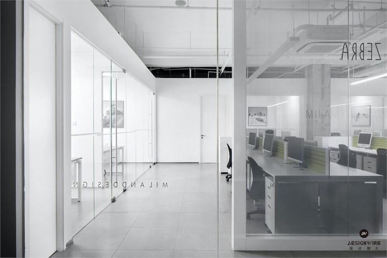 北京麦田国际景观规划设计办公空间设计10.jpg