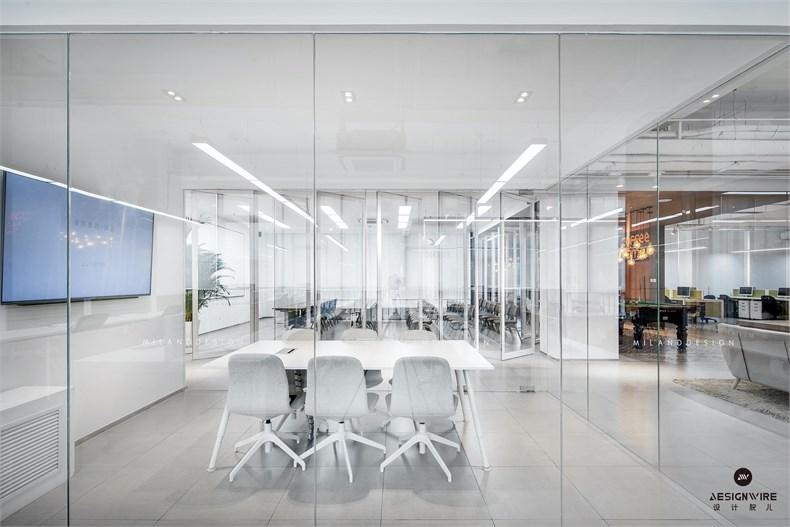 北京麦田国际景观规划设计办公空间设计11.jpg