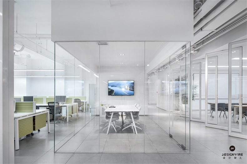 北京麦田国际景观规划设计办公空间设计12.jpg