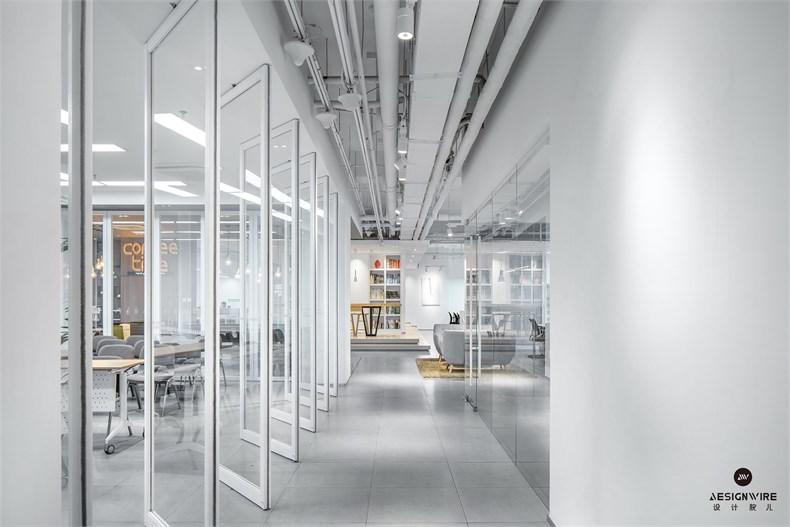 北京麦田国际景观规划设计办公空间设计13.jpg