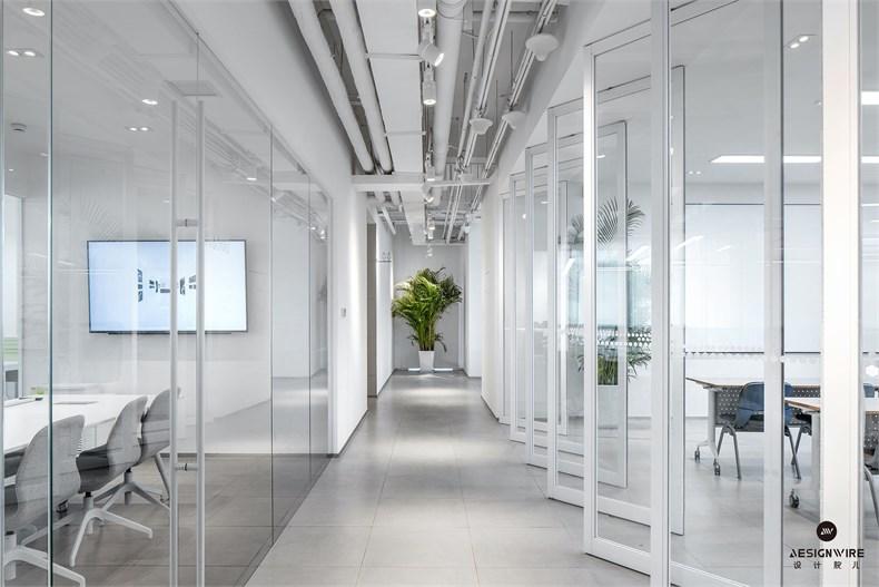 北京麦田国际景观规划设计办公空间设计20.jpg