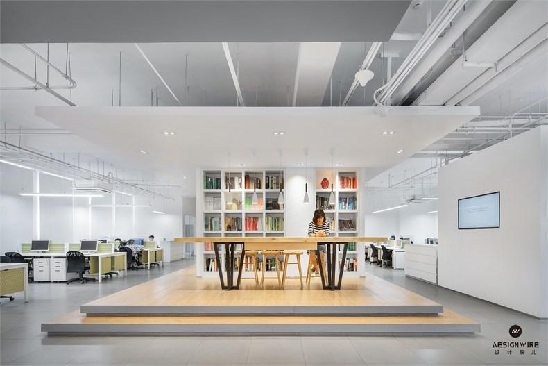 北京麦田国际景观规划设计办公空间设计23.jpg