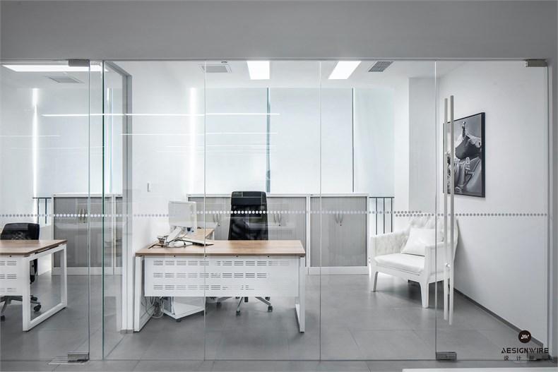 北京麦田国际景观规划设计办公空间设计22.jpg