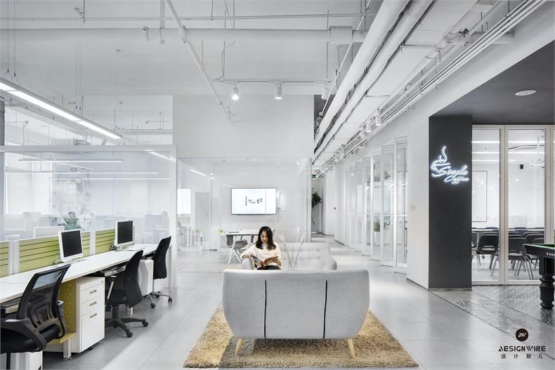 北京麦田国际景观规划设计办公空间设计24.jpg