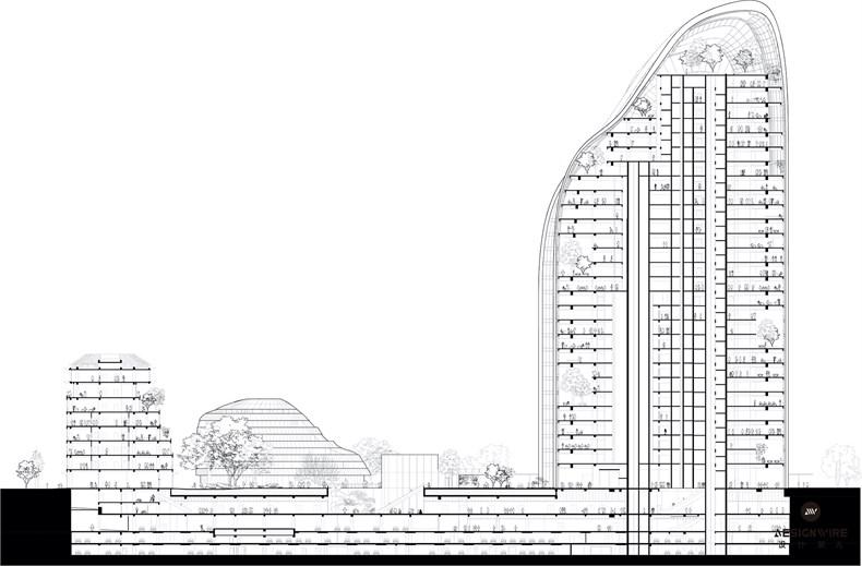 朝阳公园广场及阿玛尼公寓建筑群28.jpg