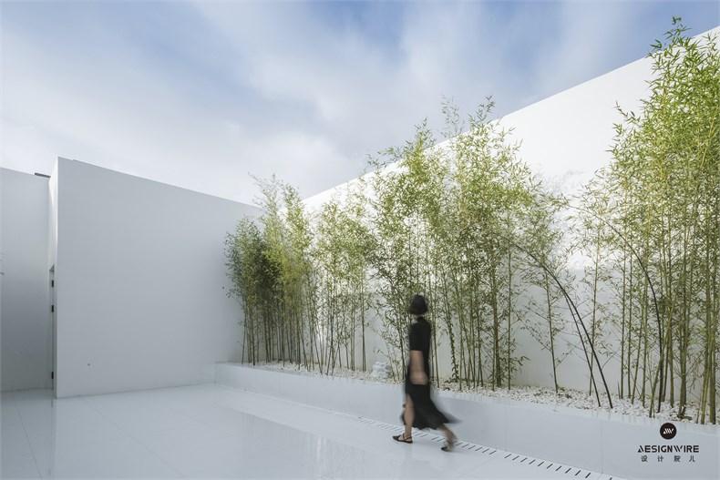 购物中心顶层休闲空间设计03.jpg