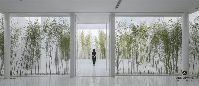 购物中心顶层休闲空间设计04.jpg