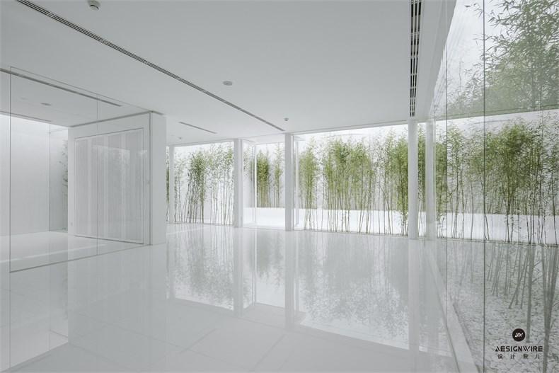 购物中心顶层休闲空间设计06.jpg