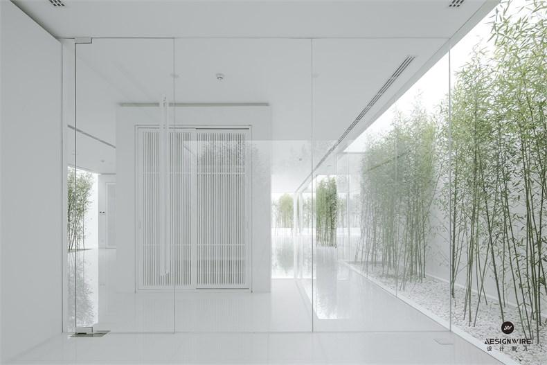 购物中心顶层休闲空间设计11.jpg