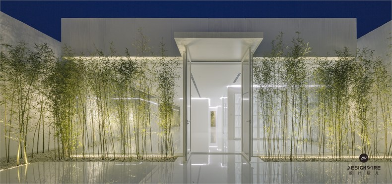 购物中心顶层休闲空间设计27.jpg