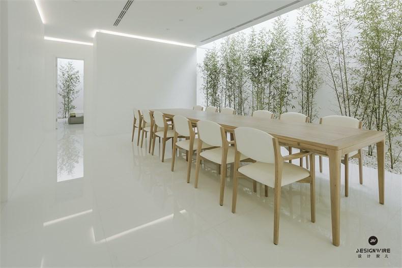 购物中心顶层休闲空间设计21.jpg