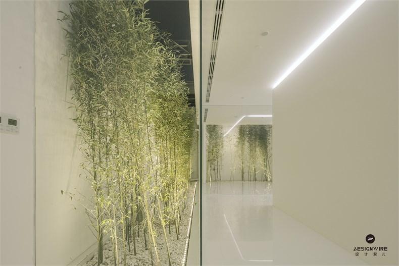 购物中心顶层休闲空间设计31.jpg
