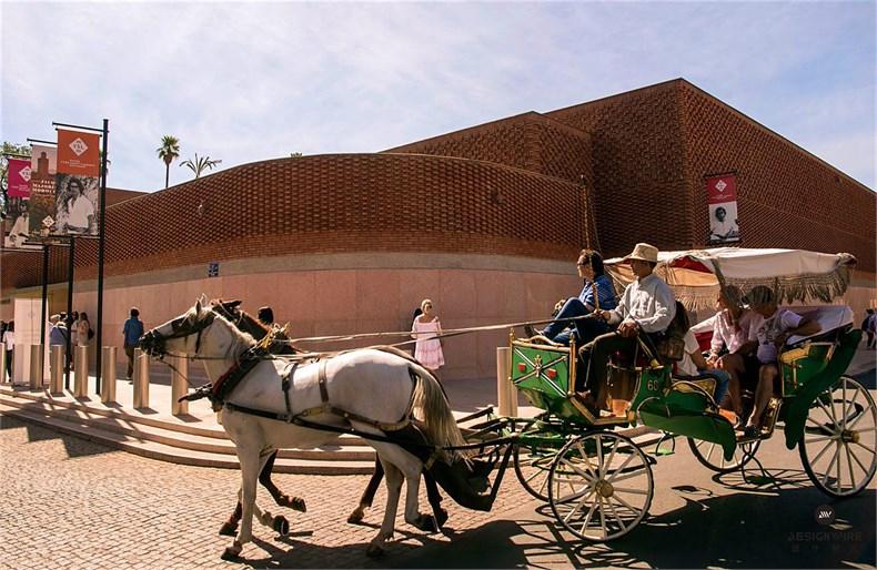 摩洛哥YSL博物馆设计04.jpg