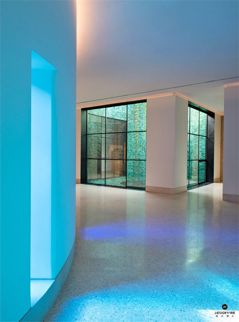 摩洛哥YSL博物馆设计09.jpg