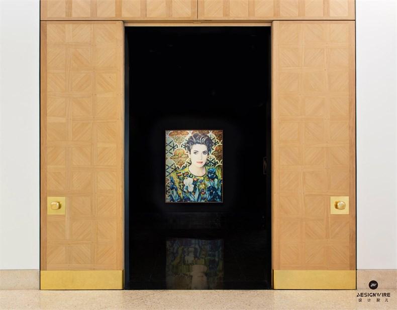 摩洛哥YSL博物馆设计06.jpg
