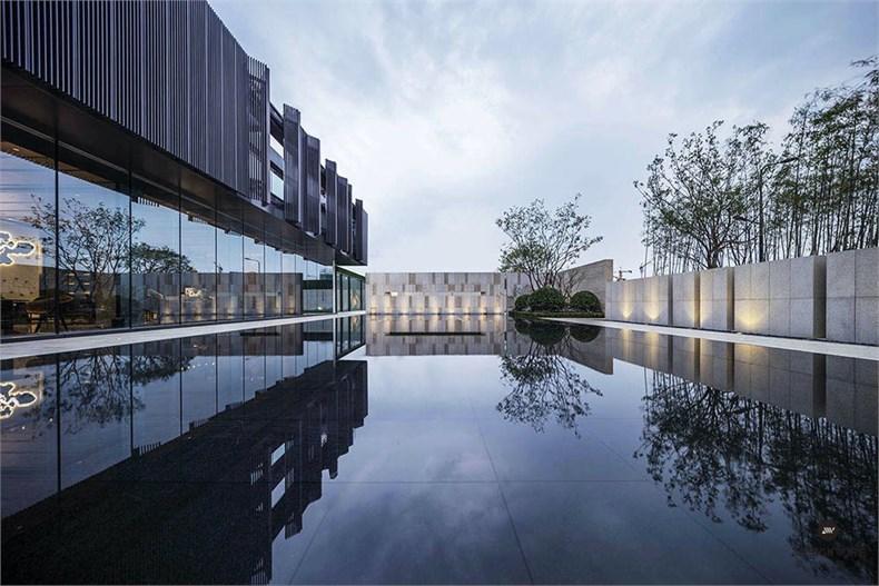 杭州西房拱辰外滩会所设计01.jpg