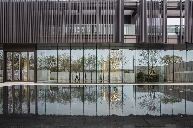 杭州西房拱辰外滩会所设计00.jpg