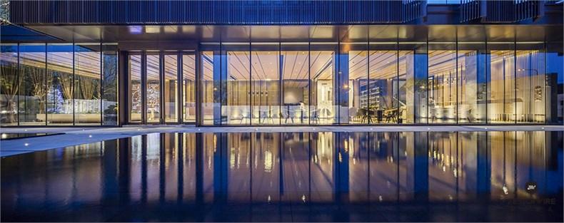 杭州西房拱辰外滩会所设计02.jpg