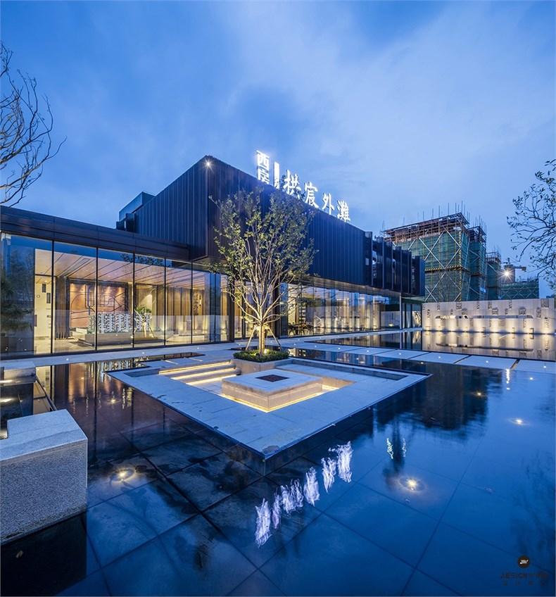 杭州西房拱辰外滩会所设计06.jpg