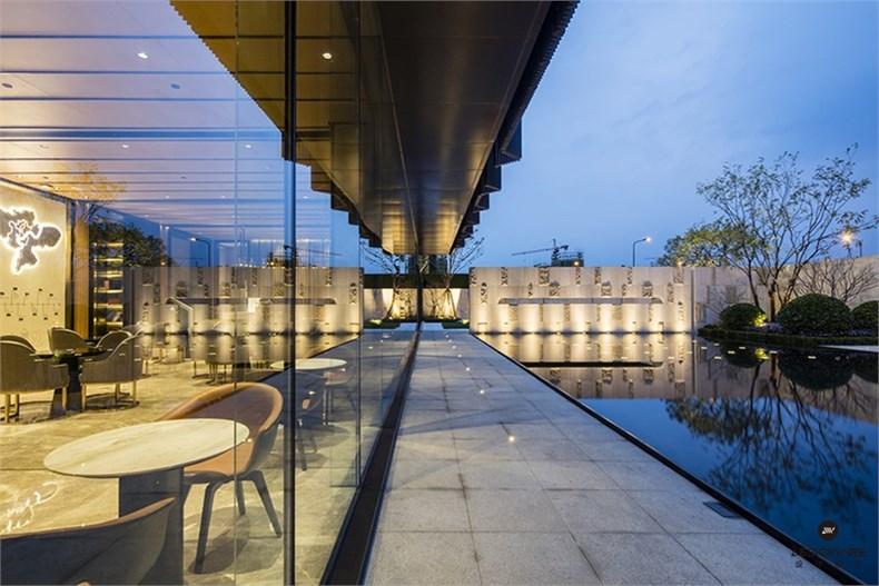 杭州西房拱辰外滩会所设计10.jpg