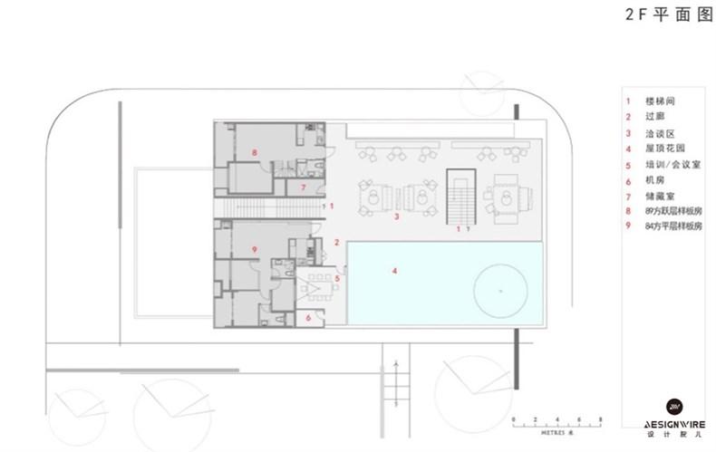 杭州西房拱辰外滩会所设计22.jpg