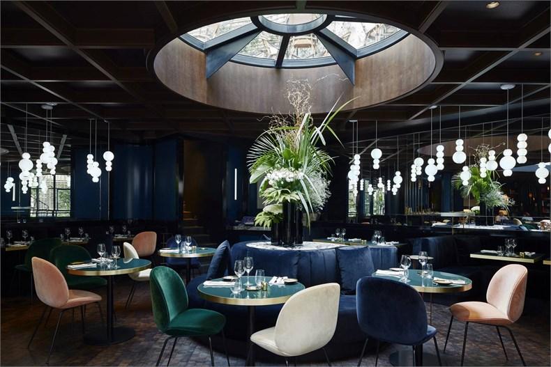 csm_1_Kaldewei_Le_Roch_Hotel___Spa_Paris_Restaurant_bceb0a25b7.jpg