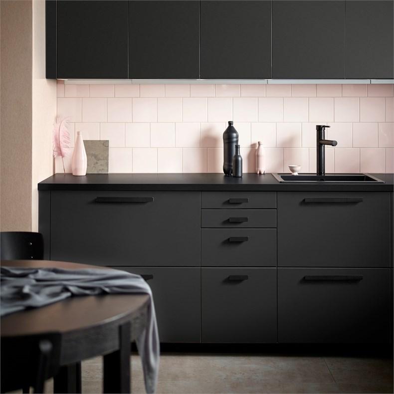 ikea-kungsbacka-kitchen-form-us-with-love-design_dezeen_sq.jpg