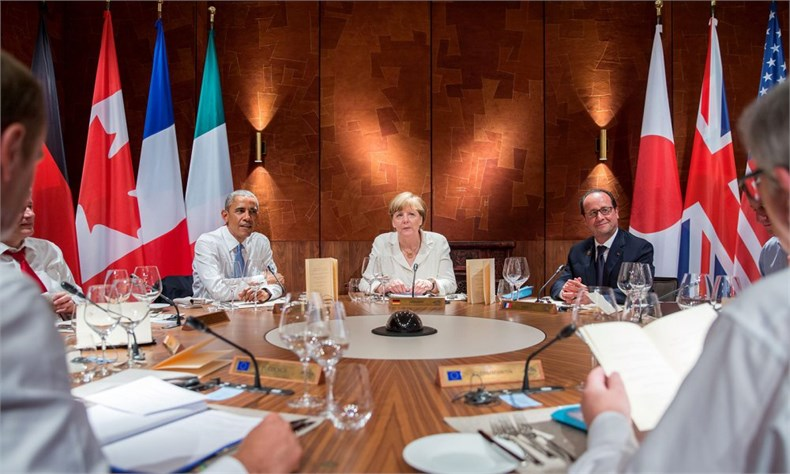 德国G7 Summit 2015.jpg
