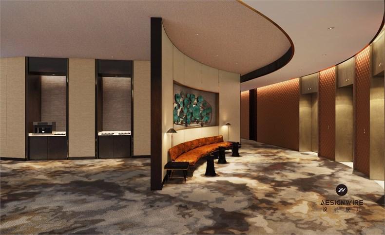 Lift Lobby 4.jpg