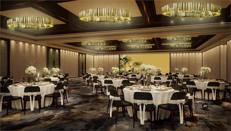 Banquet-151214a.jpg